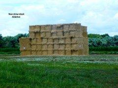 strawstack.jpg