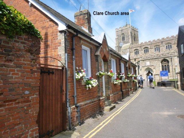 clare-church.jpg