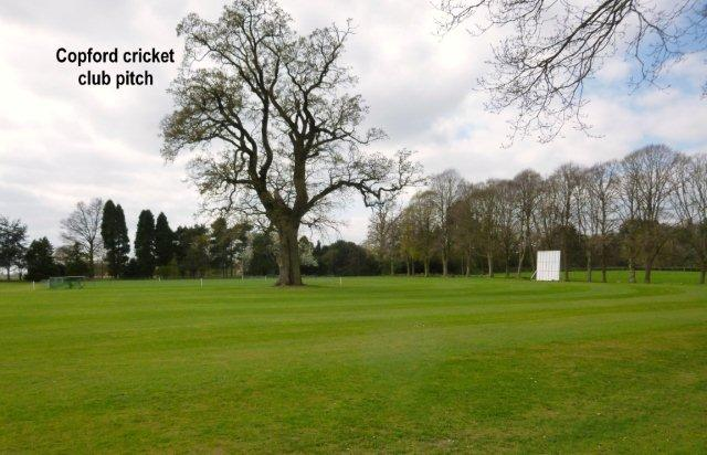 copfordcricketpitch.jpg