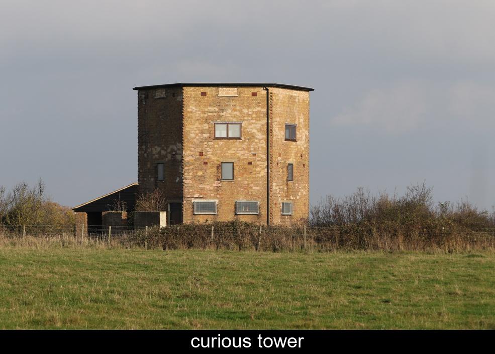 curious-tower.jpg