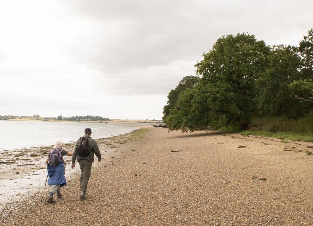 on-the-beach1.jpg