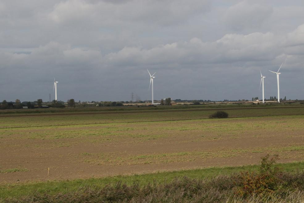 sunlit-turbines.jpg